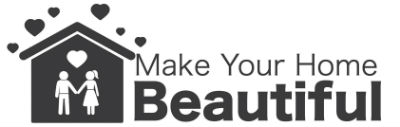 Make Your Home Beautiful